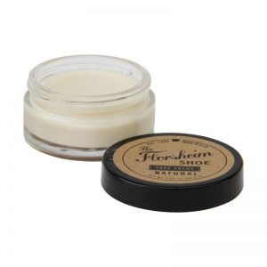 Shoe Cream Natural